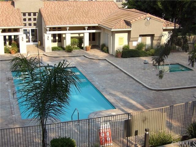 Closed | 1025 La Terraza  Circle #204 Corona, CA 92879 32