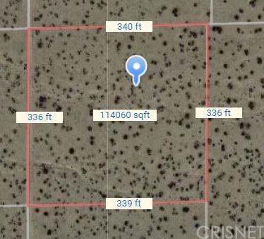 Active   0 137th St E / Avenue F Lancaster, CA 93535 2