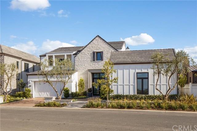 Active | 30 Philips Ranch  Road Rolling Hills Estates, CA 90274 1