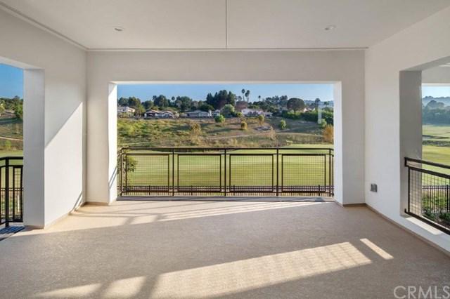 Active | 30 Philips Ranch  Road Rolling Hills Estates, CA 90274 19