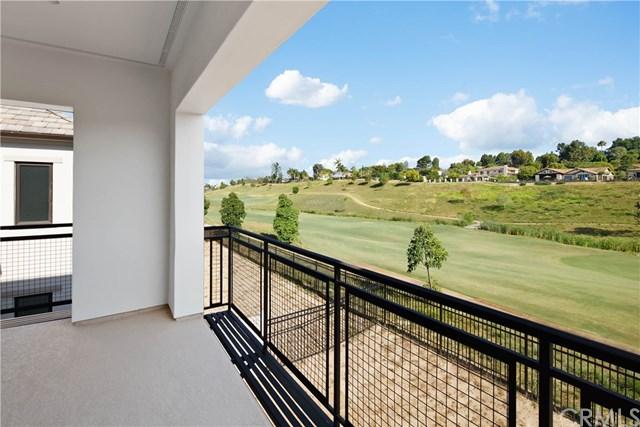 Active | 30 Philips Ranch  Road Rolling Hills Estates, CA 90274 20