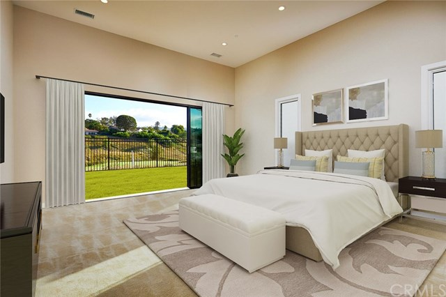 Active | 30 Philips Ranch  Road Rolling Hills Estates, CA 90274 25