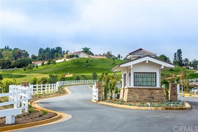 Active | 30 Philips Ranch  Road Rolling Hills Estates, CA 90274 38