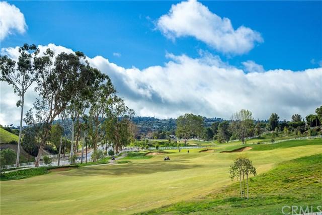 Active | 30 Philips Ranch  Road Rolling Hills Estates, CA 90274 40