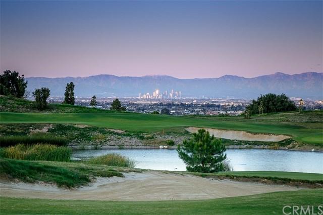 Active | 30 Philips Ranch  Road Rolling Hills Estates, CA 90274 41