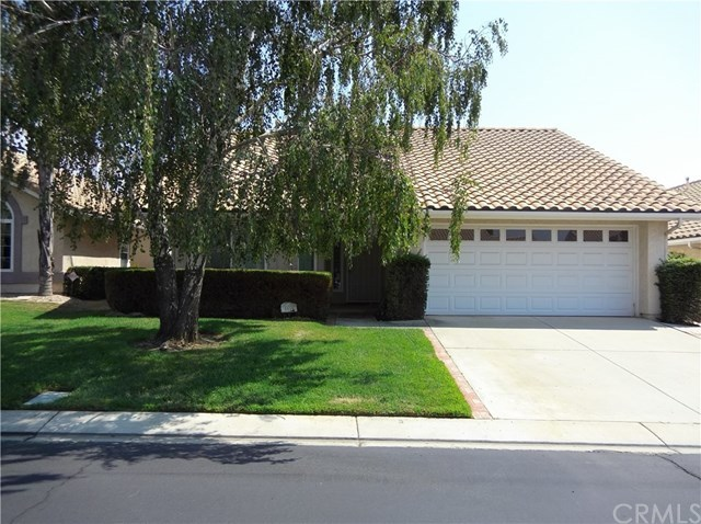 Closed | 5515 W Pinehurst  Drive Banning, CA 92220 0