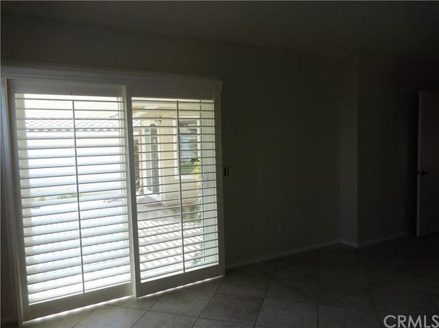Closed | 5515 W Pinehurst  Drive Banning, CA 92220 4