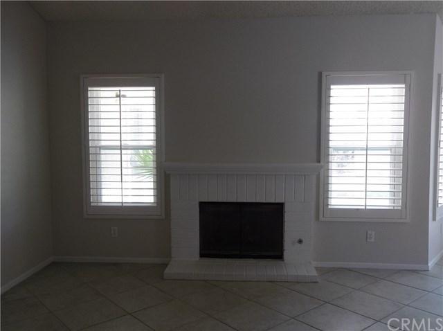 Closed | 5515 W Pinehurst  Drive Banning, CA 92220 6