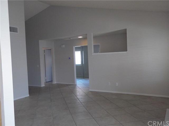 Closed | 5515 W Pinehurst  Drive Banning, CA 92220 7
