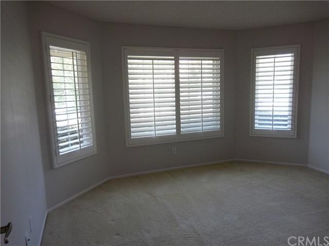 Closed | 5515 W Pinehurst  Drive Banning, CA 92220 14