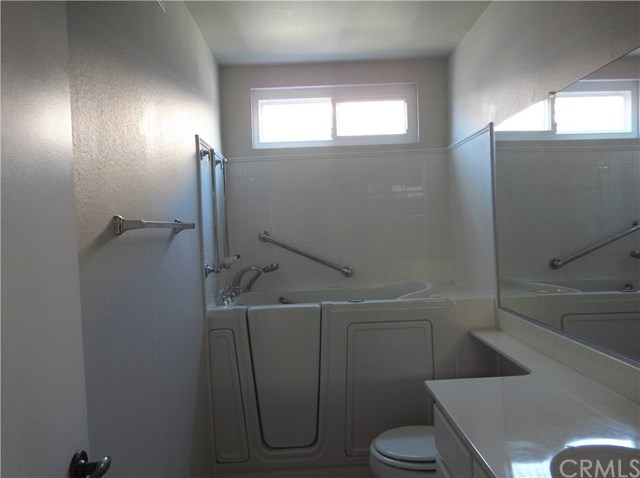 Closed | 5515 W Pinehurst  Drive Banning, CA 92220 15