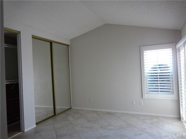 Closed | 5515 W Pinehurst  Drive Banning, CA 92220 16