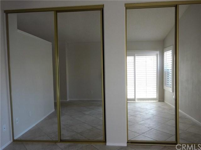 Closed | 5515 W Pinehurst  Drive Banning, CA 92220 17