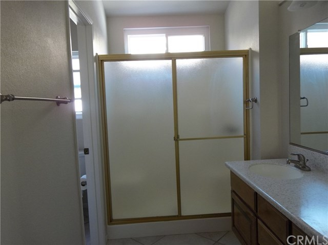Closed | 5515 W Pinehurst  Drive Banning, CA 92220 18