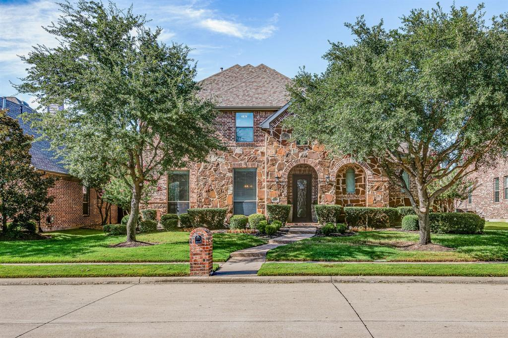 Sold Property | 1342 Buena Park Drive Frisco, Texas 75033 1