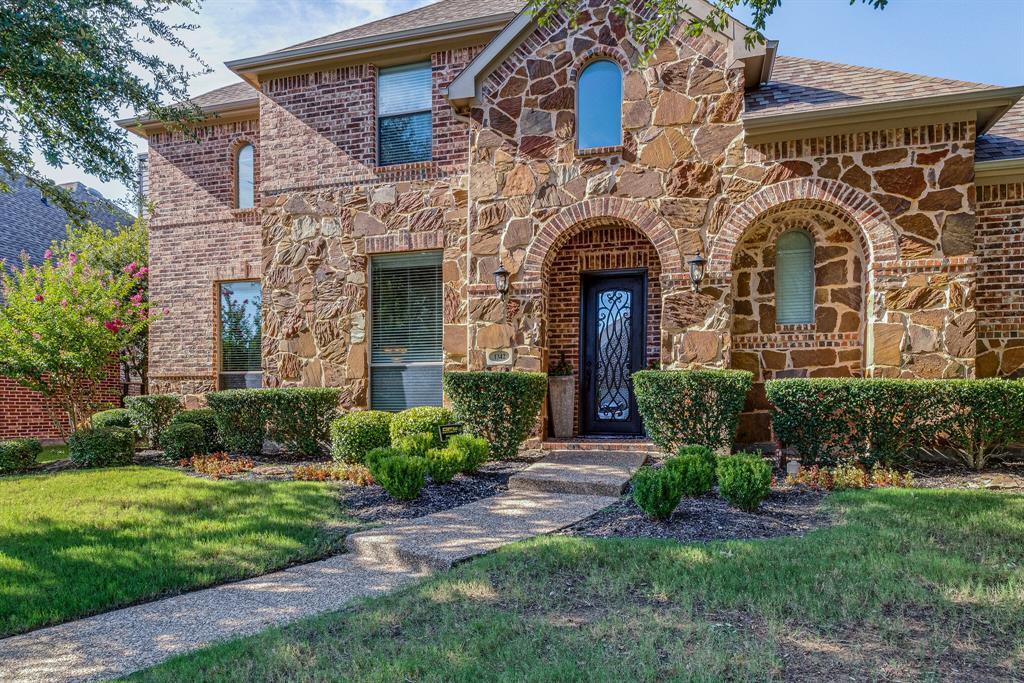Sold Property | 1342 Buena Park Drive Frisco, Texas 75033 2