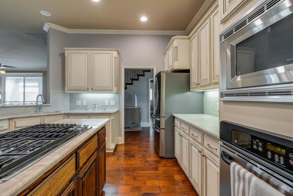 Sold Property | 1342 Buena Park Drive Frisco, Texas 75033 11