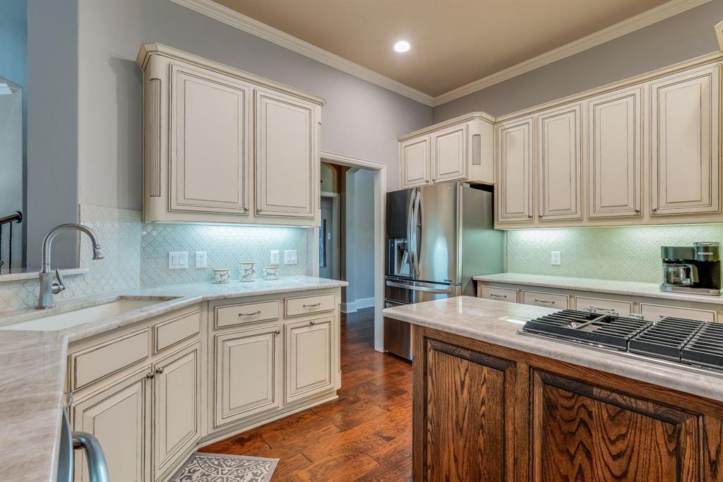 Sold Property | 1342 Buena Park Drive Frisco, Texas 75033 13