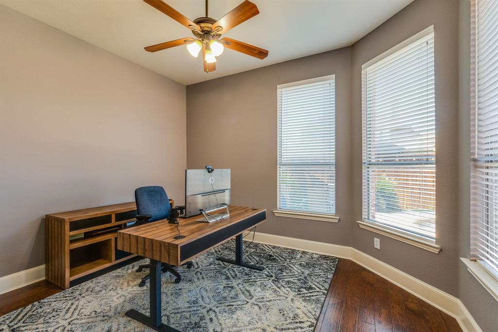 Sold Property | 1342 Buena Park Drive Frisco, Texas 75033 17