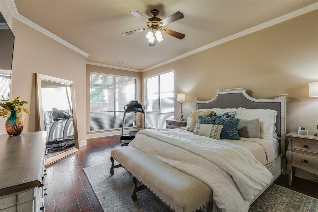 Sold Property | 1342 Buena Park Drive Frisco, Texas 75033 18