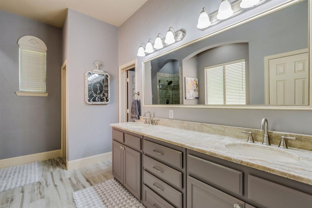 Sold Property | 1342 Buena Park Drive Frisco, Texas 75033 20