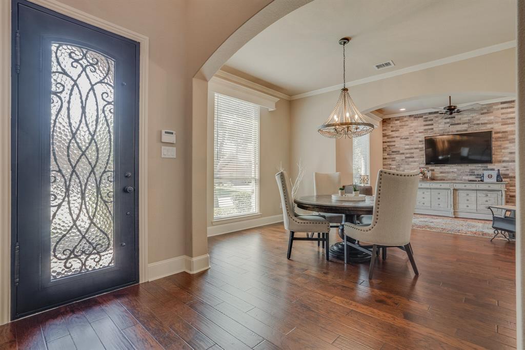 Sold Property | 1342 Buena Park Drive Frisco, Texas 75033 3