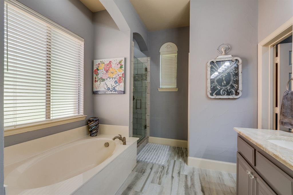 Sold Property | 1342 Buena Park Drive Frisco, Texas 75033 21