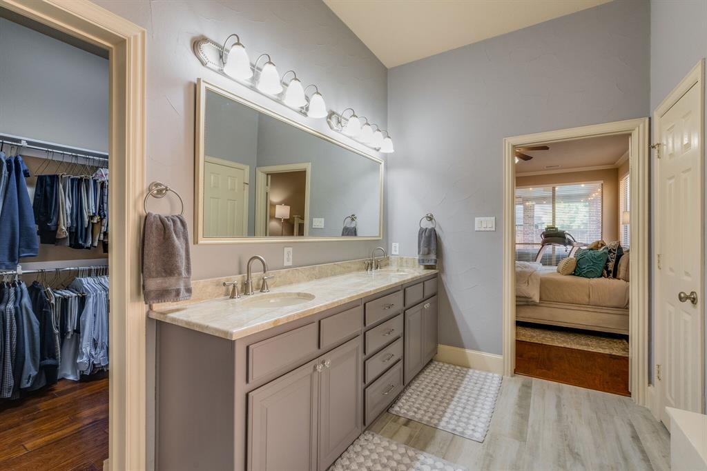 Sold Property | 1342 Buena Park Drive Frisco, Texas 75033 22