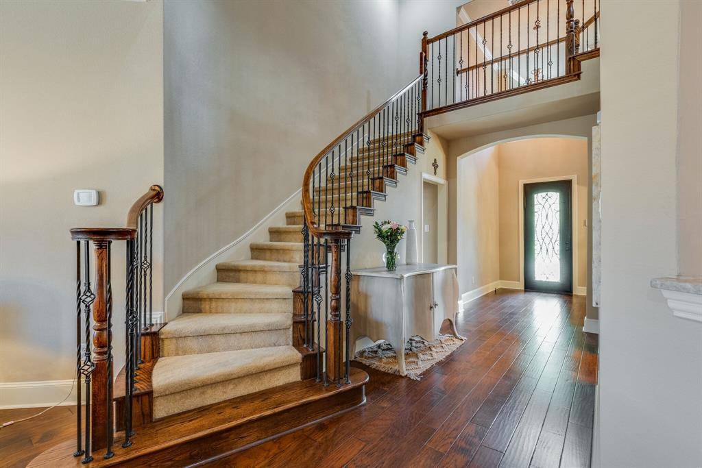 Sold Property | 1342 Buena Park Drive Frisco, Texas 75033 23