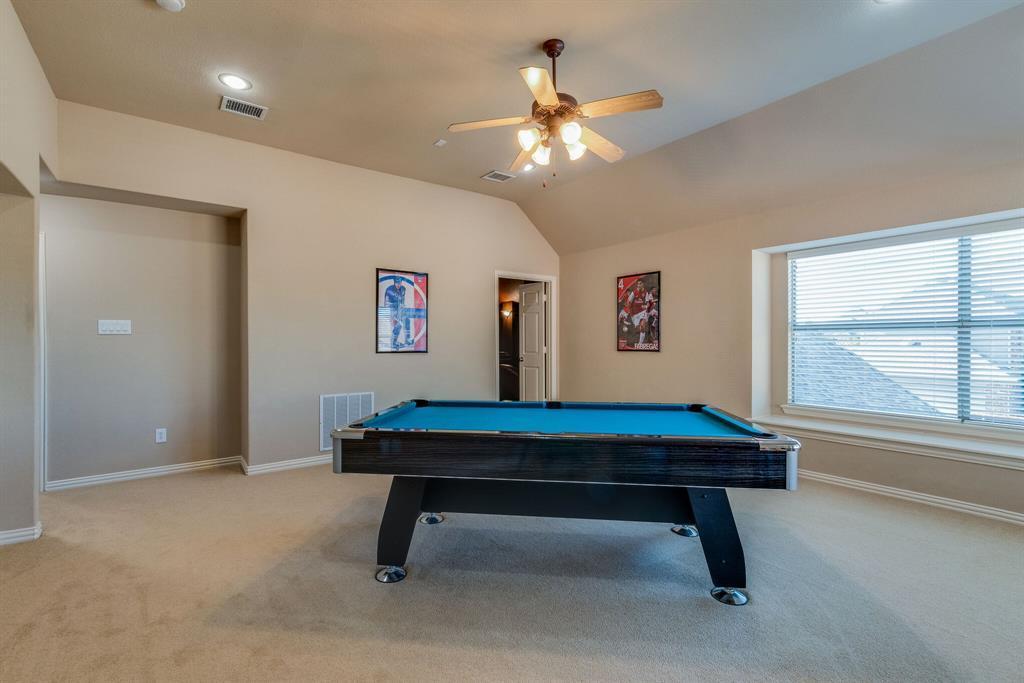 Sold Property | 1342 Buena Park Drive Frisco, Texas 75033 25