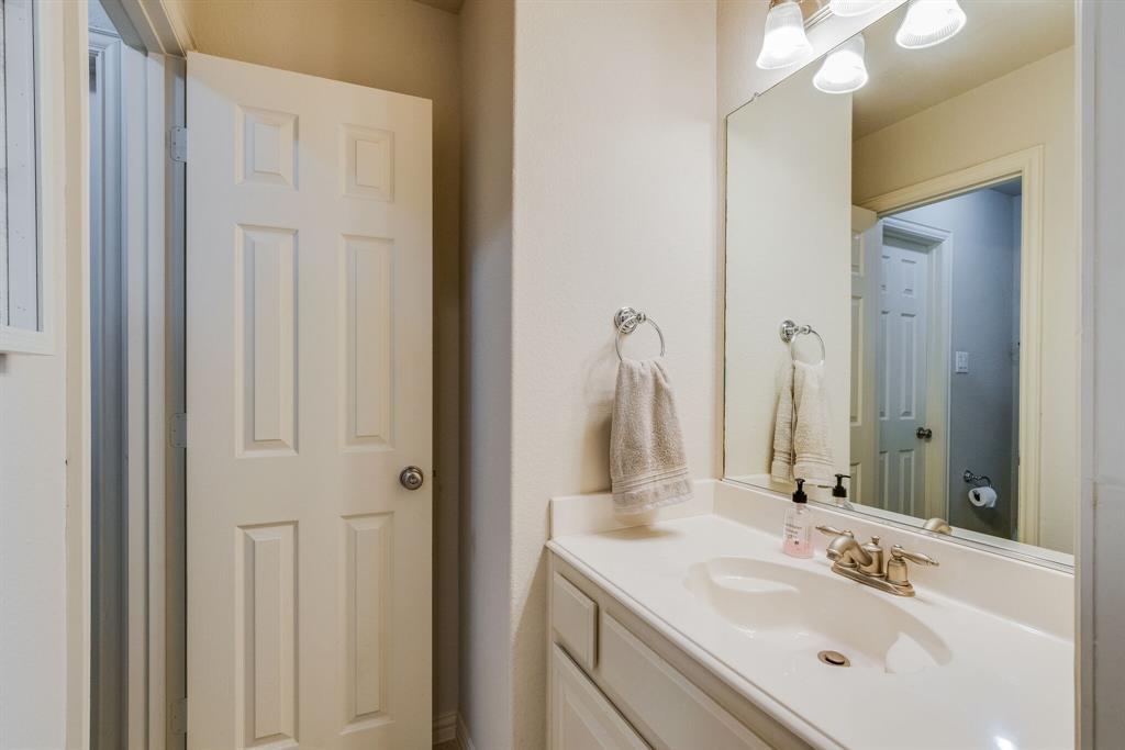 Sold Property | 1342 Buena Park Drive Frisco, Texas 75033 27