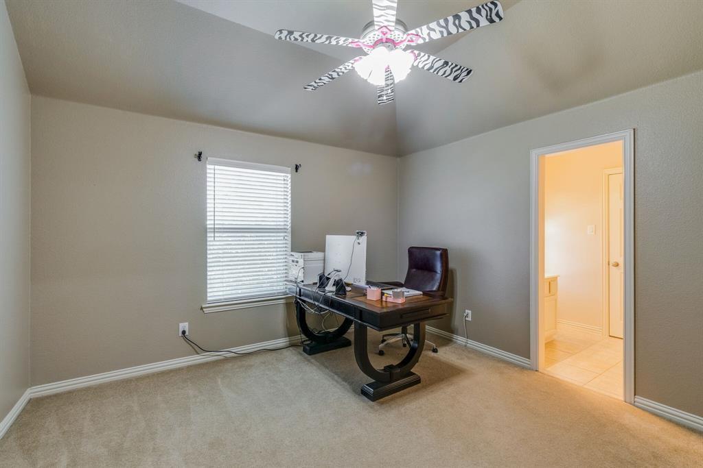 Sold Property | 1342 Buena Park Drive Frisco, Texas 75033 30