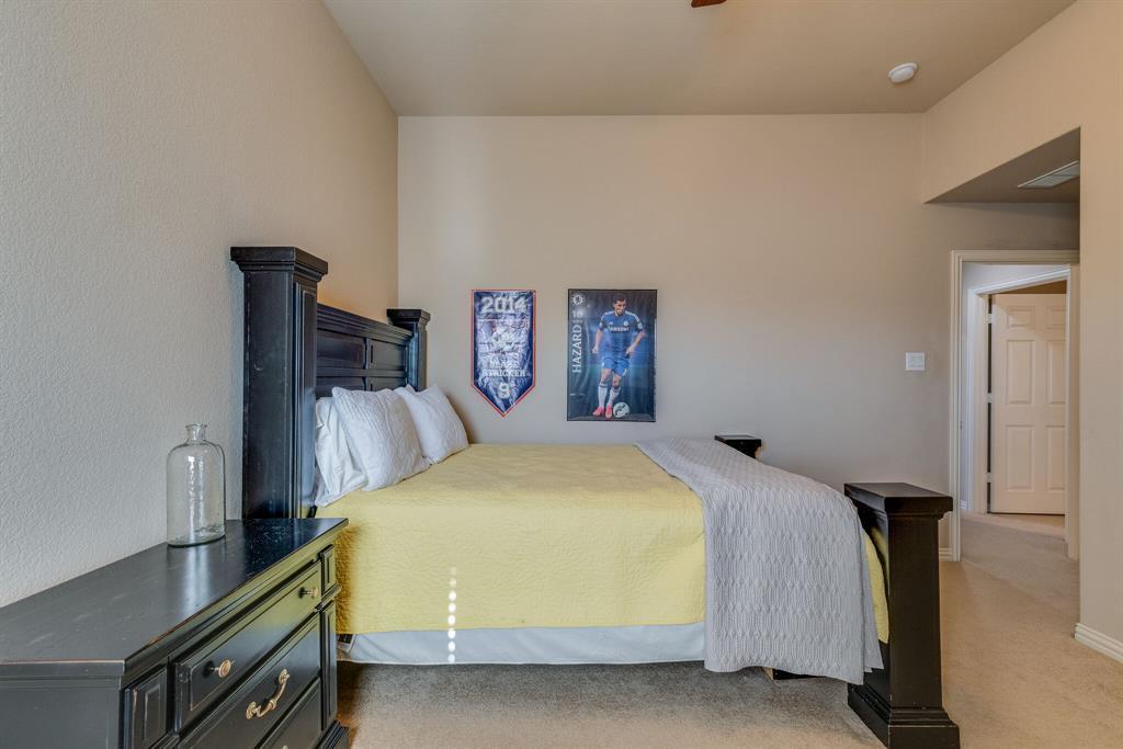 Sold Property | 1342 Buena Park Drive Frisco, Texas 75033 31