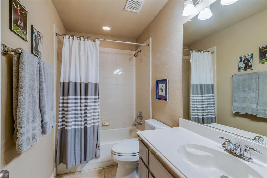 Sold Property | 1342 Buena Park Drive Frisco, Texas 75033 32