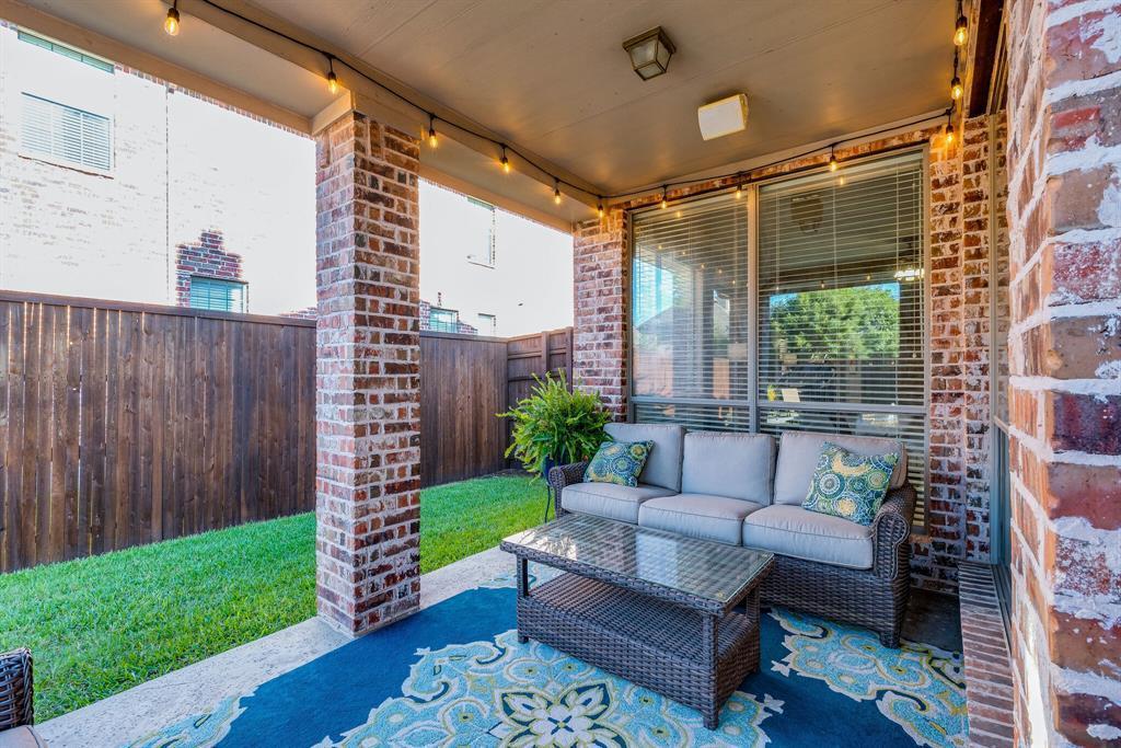 Sold Property | 1342 Buena Park Drive Frisco, Texas 75033 33