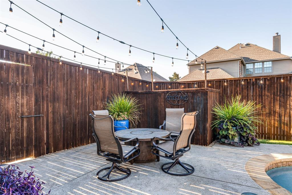 Sold Property | 1342 Buena Park Drive Frisco, Texas 75033 36