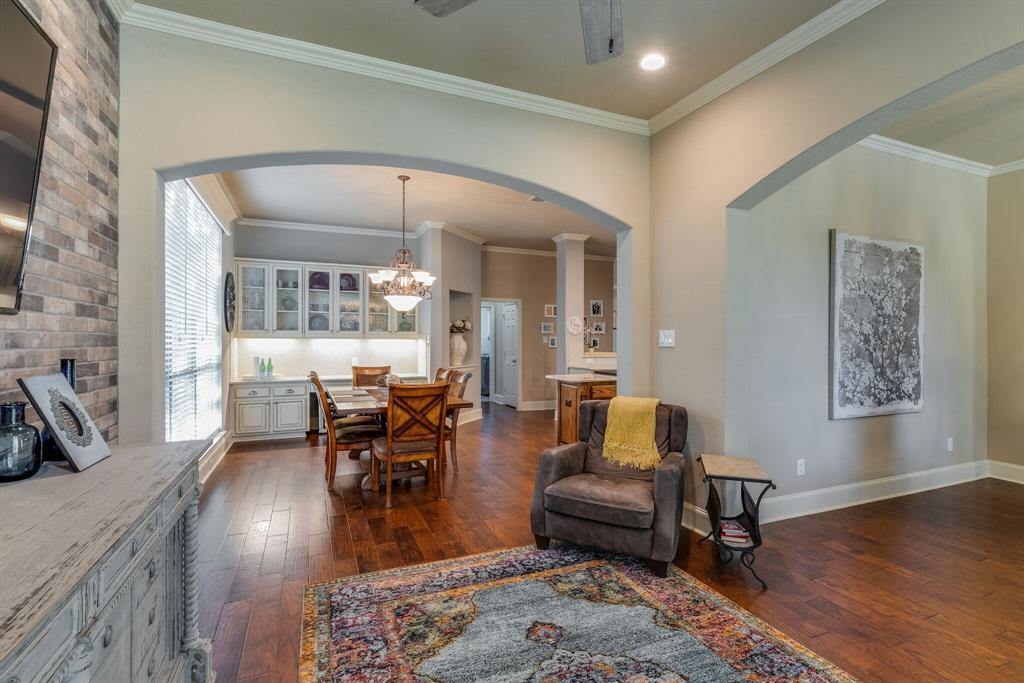 Sold Property | 1342 Buena Park Drive Frisco, Texas 75033 6