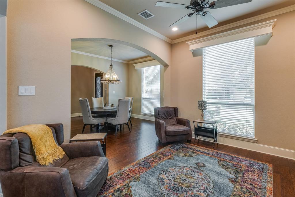 Sold Property | 1342 Buena Park Drive Frisco, Texas 75033 7