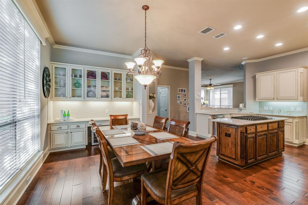 Sold Property | 1342 Buena Park Drive Frisco, Texas 75033 8