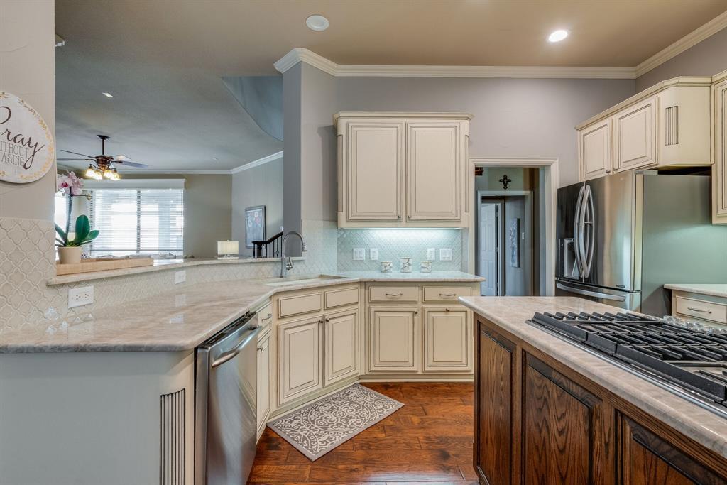 Sold Property | 1342 Buena Park Drive Frisco, Texas 75033 10