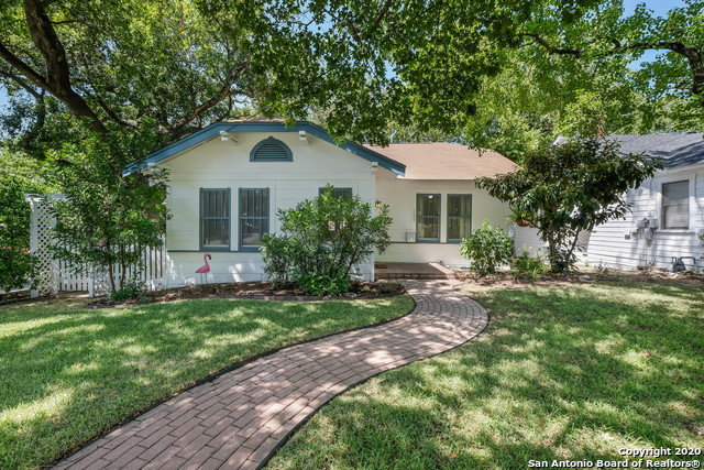 Price Change | 137 Alta Ave Alamo Heights, TX 78209 0