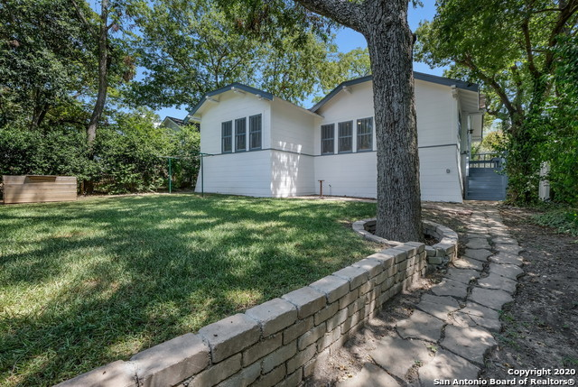 Price Change | 137 Alta Ave Alamo Heights, TX 78209 16