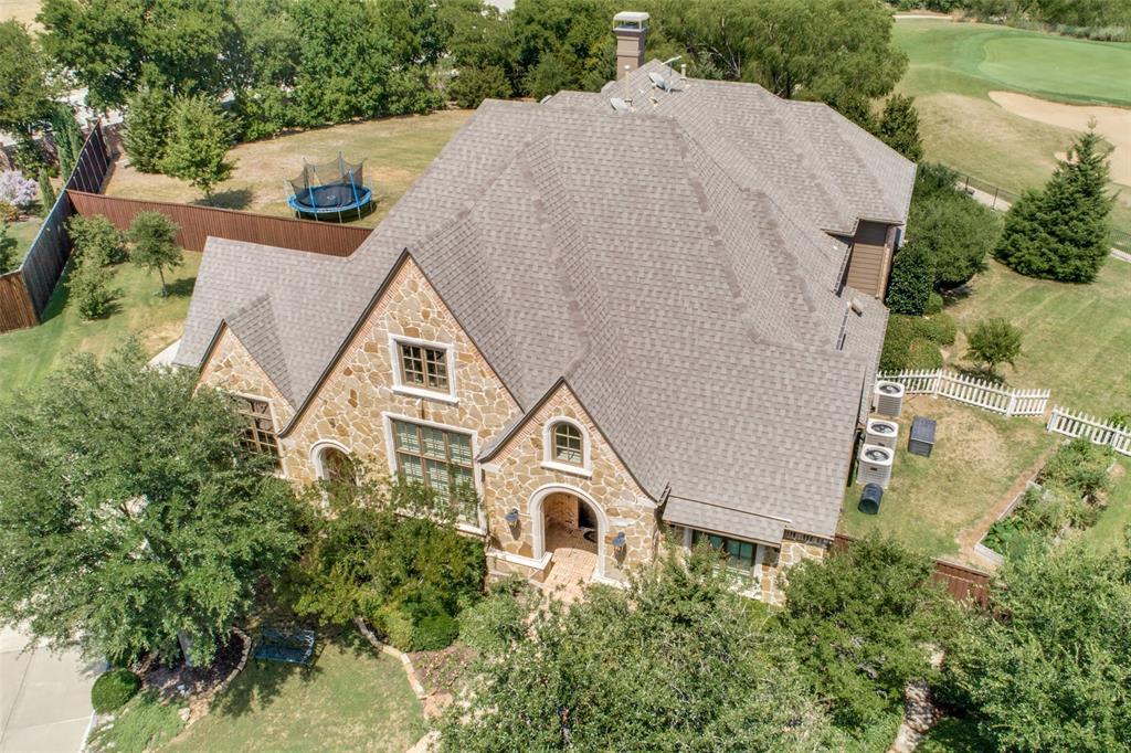 Pending | 11894 Casa Grande  Trail Frisco, TX 75033 1