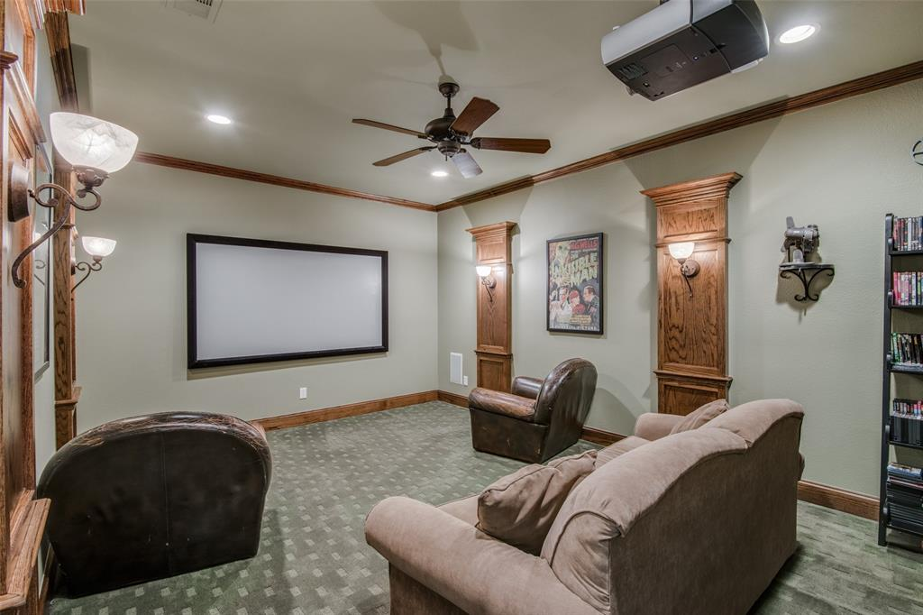 Pending | 11894 Casa Grande  Trail Frisco, TX 75033 17