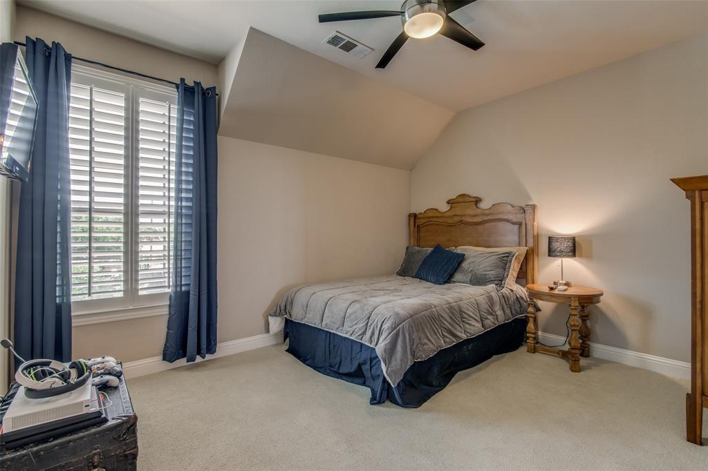 Pending | 11894 Casa Grande  Trail Frisco, TX 75033 20