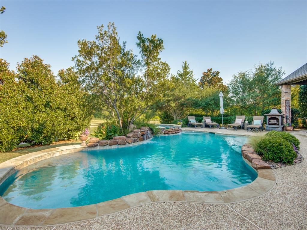 Pending | 11894 Casa Grande  Trail Frisco, TX 75033 22