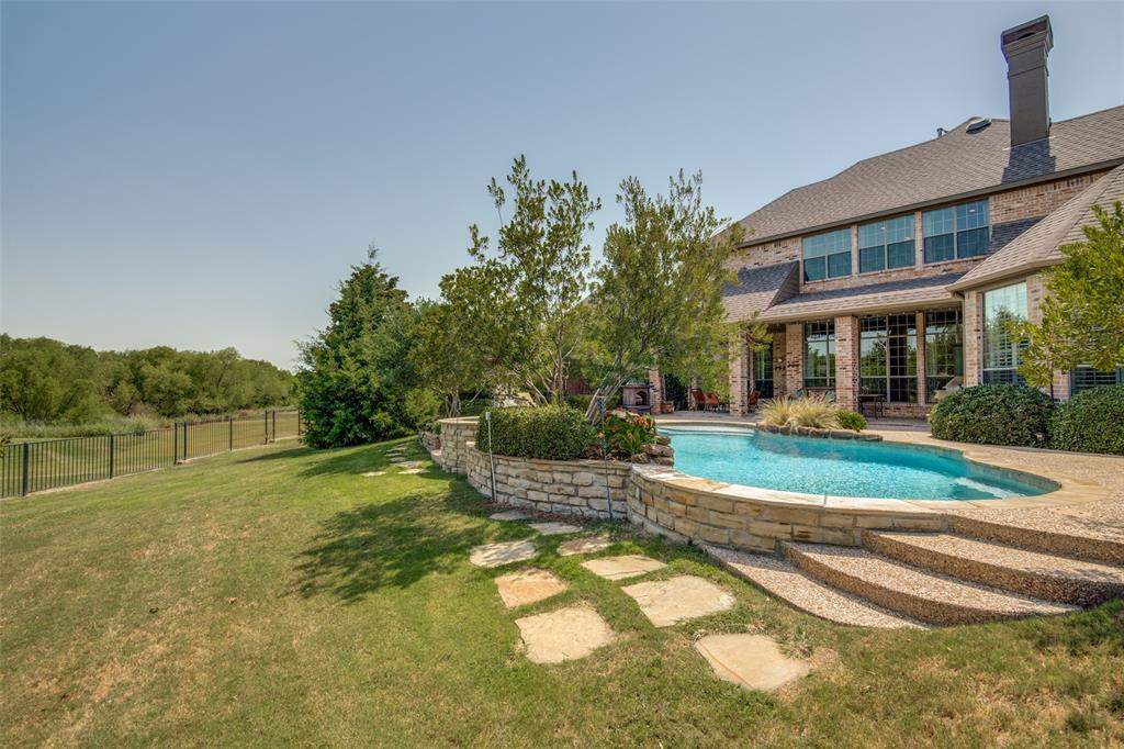 Pending | 11894 Casa Grande  Trail Frisco, TX 75033 24