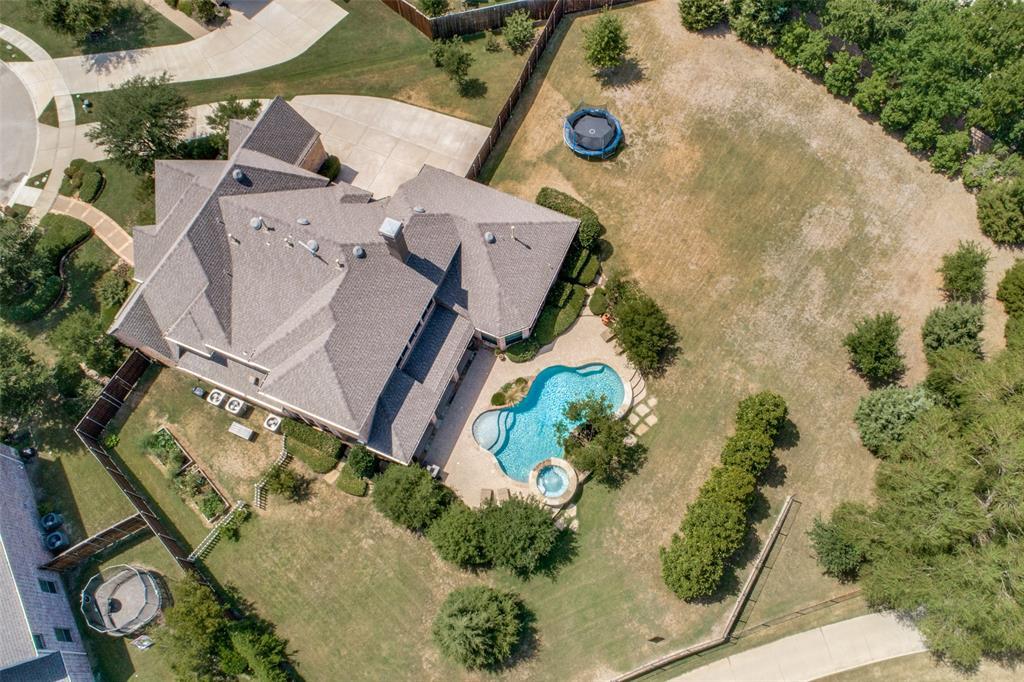 Pending | 11894 Casa Grande  Trail Frisco, TX 75033 26