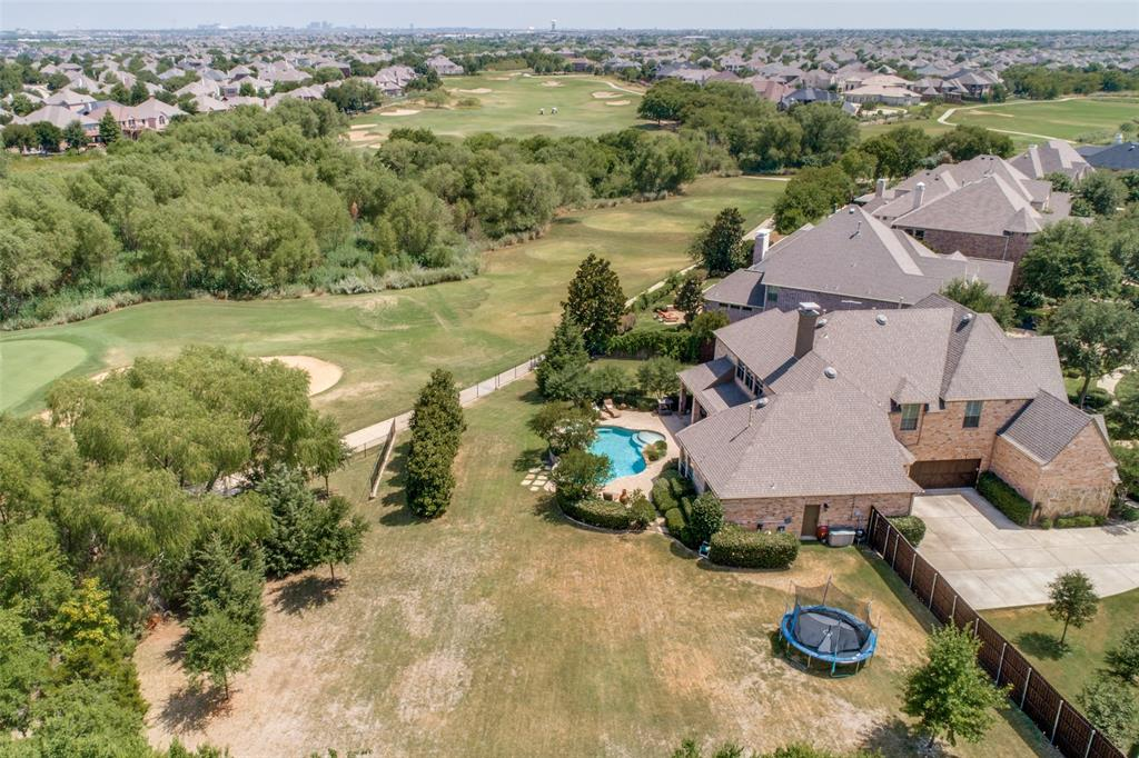 Pending | 11894 Casa Grande  Trail Frisco, TX 75033 27