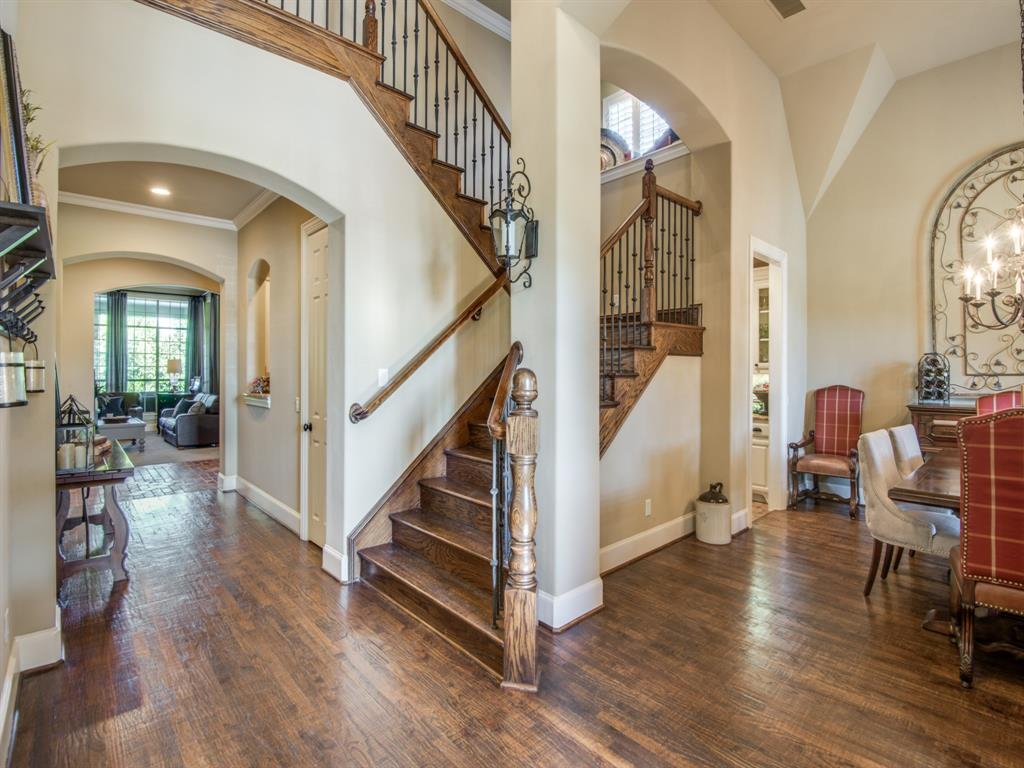Pending | 11894 Casa Grande  Trail Frisco, TX 75033 3